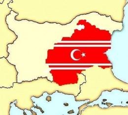 Нова Странджанска турска република